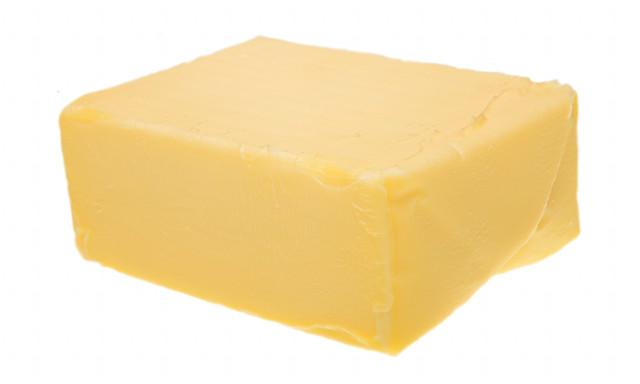 Masło, a odpowiednie zdrowie
