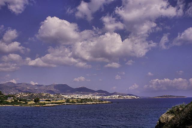 Kiedy najlepiej na wakacje nad Morze Śródziemne