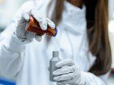 Naczynia laboratoryjne – gdzie i jak ich szukać?